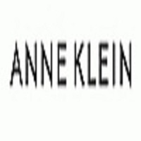 Anne-Klein2