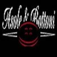 Asole-Bottoni