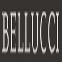 Belucci
