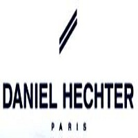 Daniel-Hechter