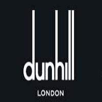 Duhill