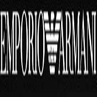 Emporio-Arrmani