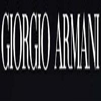 GiorGio-Arrmani
