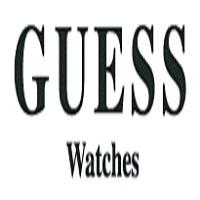 Gucci-Watch2