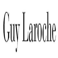 Guy-Laroche2
