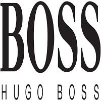 Hugo-boss1