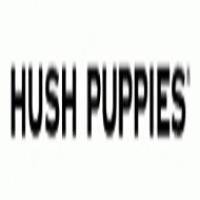 Hush-Puppies1