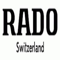 Rado1