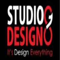 Studio-Design1
