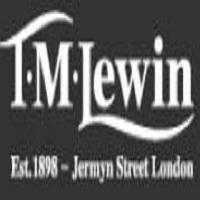 T.M.Lewin_