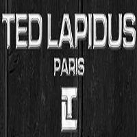 Ted-Lapidus