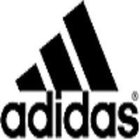 addidas_logo