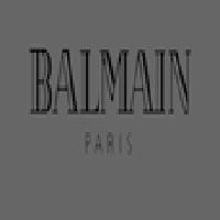 balmain_logo