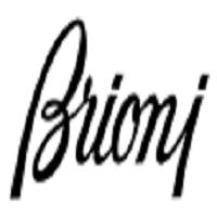 brioni_logo